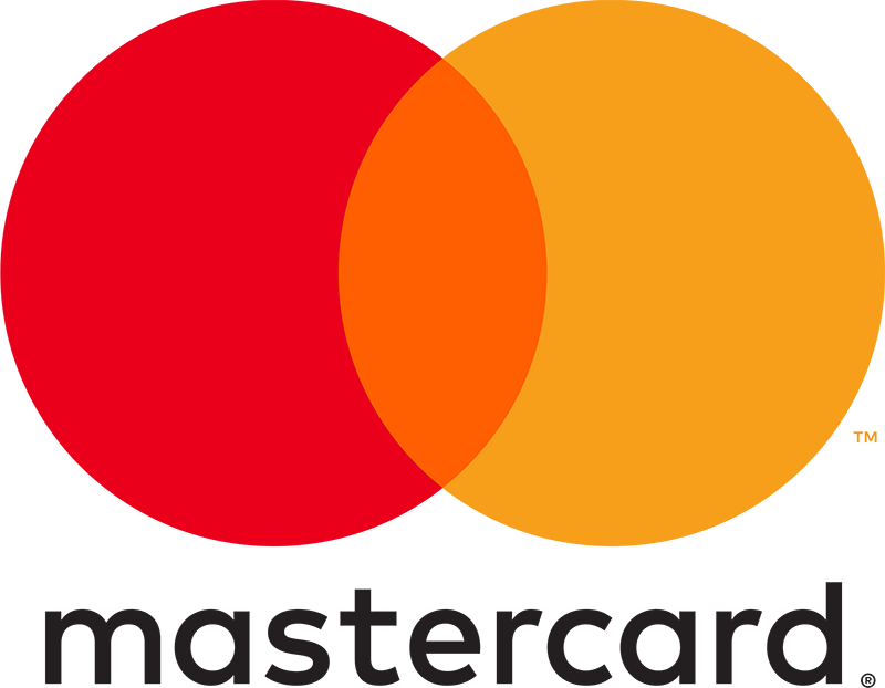Mastercard Lighthouse