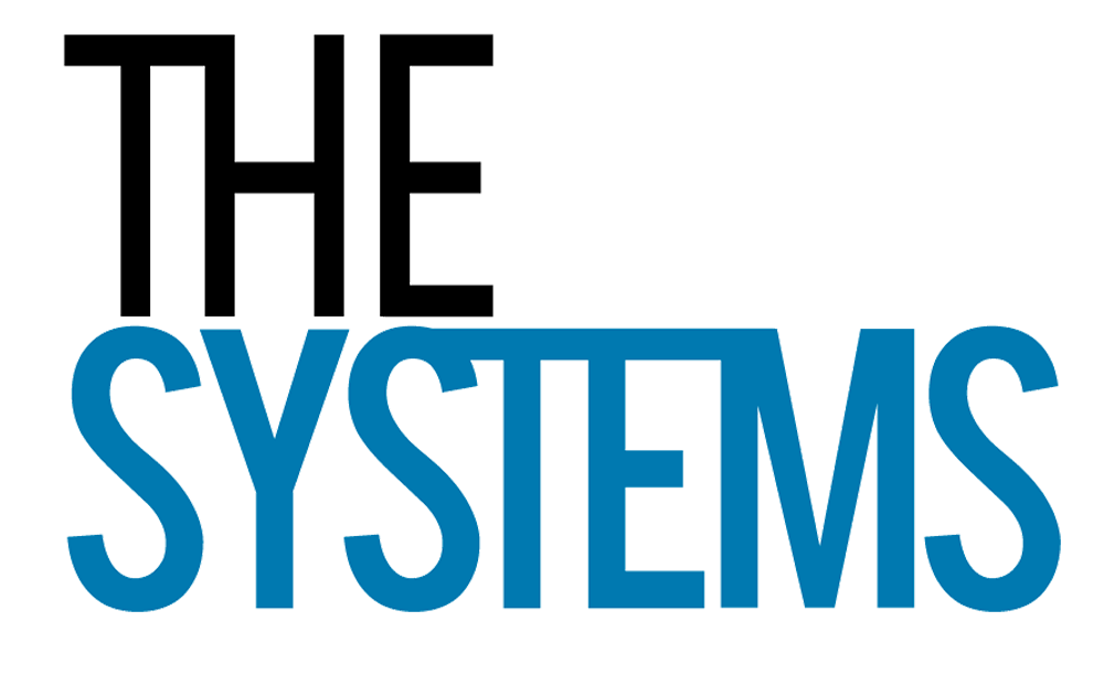 The Systems logo