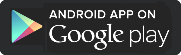 Get Android App on Google Play